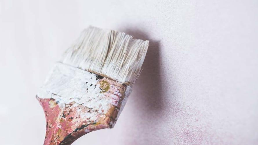 外壁塗装に使うラジカル塗料の性能はどれくらい?