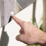 外壁塗装は悪徳業者が多い?訪問販売による3つの手口と対策