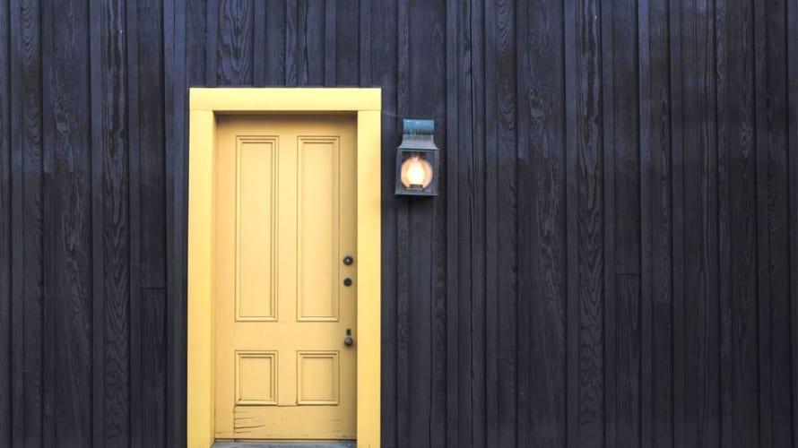 外壁塗装をやる上でのデメリットを全て解説!一戸建ては塗装が必須