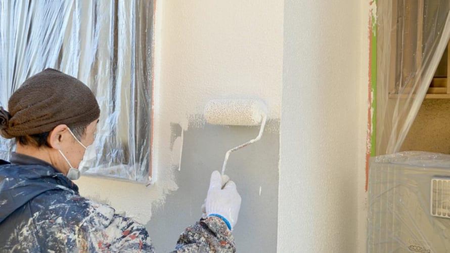 外壁塗装は手抜き工事が多い?三大手抜き工事の例とその解決策
