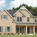 【住友林業編】ハウスメーカーで建てた我が家は、ハウスメーカーで外壁塗装したほうがいいの?