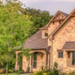 【10年延長保証が魅力的?編】住友林業で建てた家の外壁塗装は、住友林業に頼むべきか?