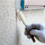 外壁塗装のコーキングは増し打ち?打ち替え?