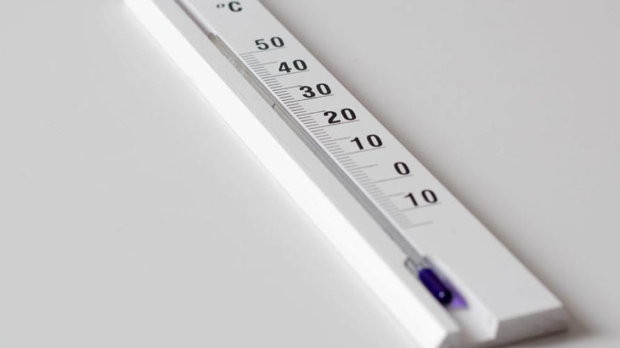 遮熱塗料と断熱塗料の違いは何?外壁塗装で使われる遮熱・断熱塗料の仕組み