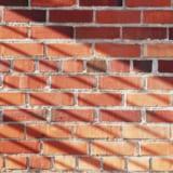 外壁塗装で外壁デザインを残したい場合はクリヤー塗装がおすすめ