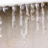 本当は怖いサイディングの凍害~サイディングは凍ってボロボロになる?
