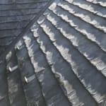 【1996年頃に家を建てた方必見】ご自宅の屋根にニチハのパミールを使われていませんか?