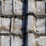 瓦屋根は塗装がいらない?塗装が必要な屋根種類のまとめ