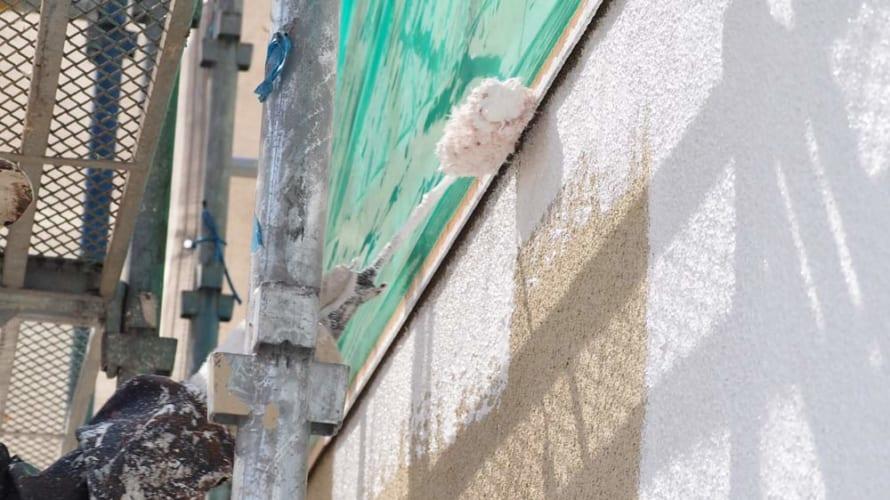 外壁塗装をするべき時期っていつ?6つの塗装サインを見逃すな!