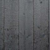 焼杉で出来た家って外壁塗装が必要?メンテナンスフリーというのは本当か?