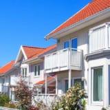 【スウェーデンハウス編】ハウスメーカーで建てた我が家は、ハウスメーカーで外壁塗装したほうがいいの?