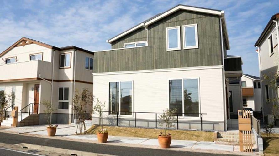 【ユニバーサルホーム編】ハウスメーカーで建てた我が家は、ハウスメーカーで外壁塗装したほうがいいの?