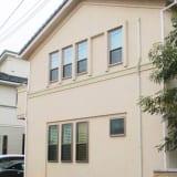 外壁塗装の耐用年数(寿命)ってどれくらい持つの?外壁材や塗料の種類で家の持ちが大きく変わる!