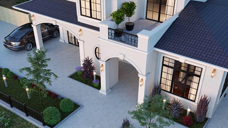 大和ハウスの住宅の外壁塗装は自社メンテナンスに任せるべき?