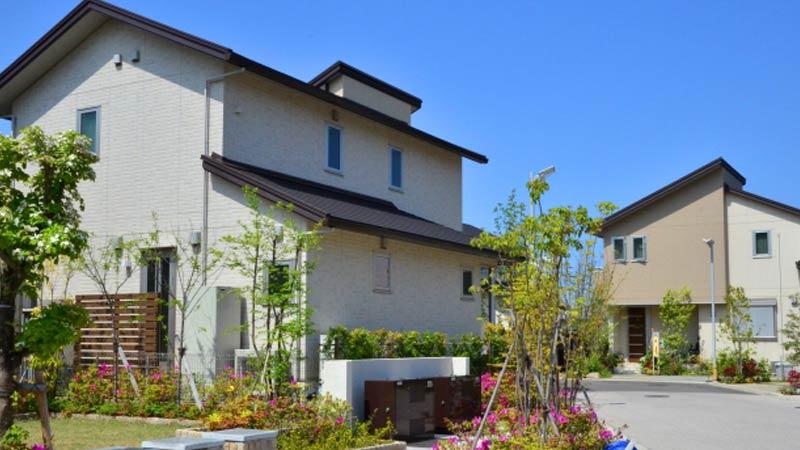 住友不動産の外壁塗装はおすすめ?「屋根・外壁塗装パック」の評判や口コミをチェック