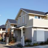 外壁塗装で人気の色ランキング~日本の風景に合う家の外観色は?