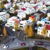 外壁塗装の色選びをする時は、住んでいる地域の景観法をチェックしよう