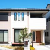 積水ハウスで建てた家は積水ハウスに塗装をお願いすべきか?