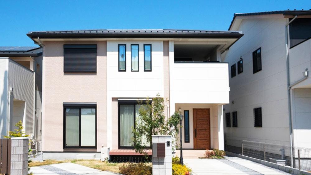 日本 中 積水 リフォーム ハウス