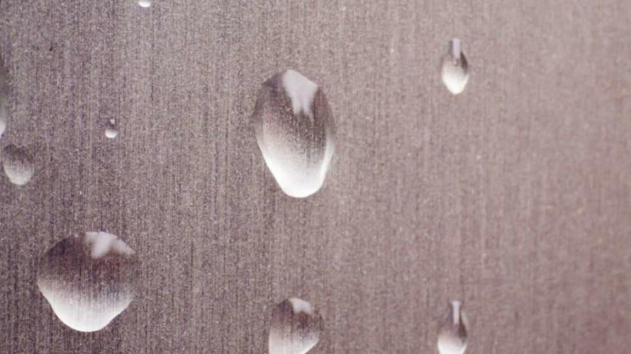 外壁塗装に最適な時期は暖かい時期?塗装に一番大事なのは『湿度』