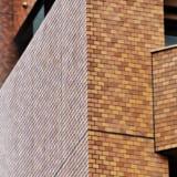 外壁のタイル仕上げは本当にメンテナンスフリーなのか?