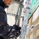 外壁塗装は下塗りが超重要!3つの理由と下塗り材の種類を徹底解説