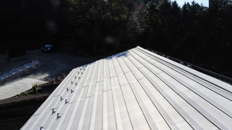 屋根修理・屋根リフォームの費用はいくら?工事内容別で徹底比較!