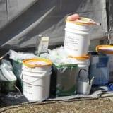 屋根塗装でプロに人気が高い塗料ランキングTOP5、一番人気のグレードは?