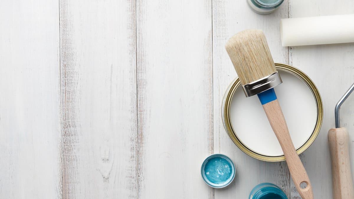 外壁塗装の助成金