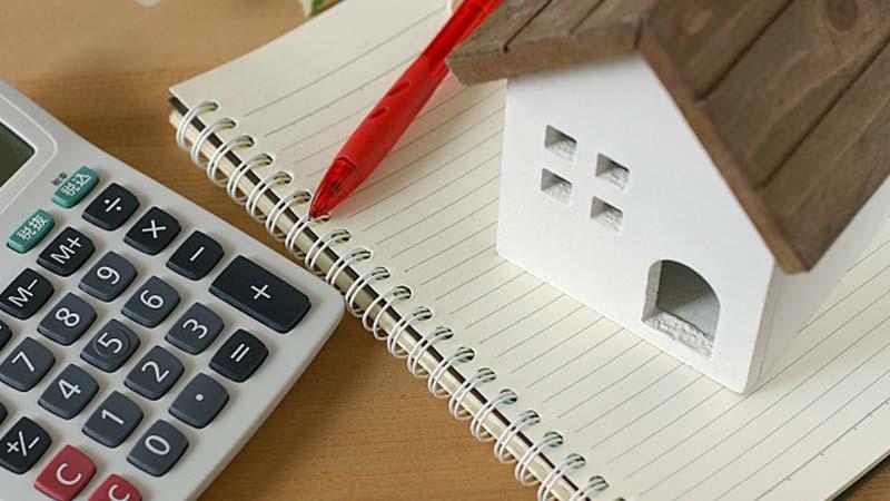 外壁塗装で住宅ローン控除(減税)を受けるために必要なコト