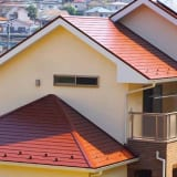 屋根塗装って本当に必要なの?費用や方法、業者選びのポイントを全部解説します!